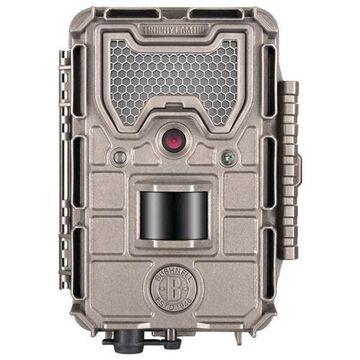 BUSHNELL 119837C 16.0 Megapixel Trophy(R) Essential E3 HD Low-Glow Camera