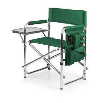 Oniva Sports Chair, 809-00-179-000-0