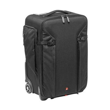 Manfrotto MB MP-RL-70BB Pro Roller Bag 70 (Black)
