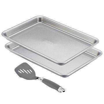 Anolon Advanced Nonstick Bakeware 3-pc. Cookie Set