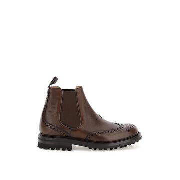 Church's mcentyre lw chelsea boot
