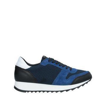HYDROGEN Low-tops & sneakers