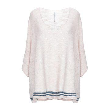 PIANURASTUDIO Sweaters