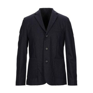 ASPESI Suit jacket