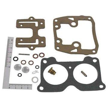 Sierra 18-7046 Carburetor Kit