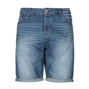 ONLY & SONS Denim shorts
