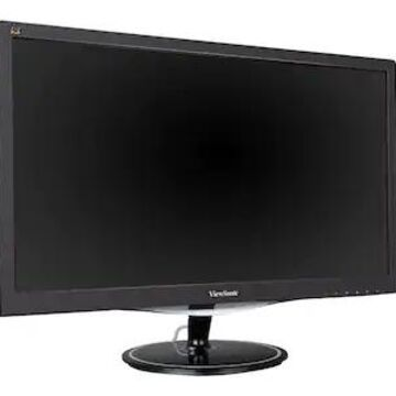 ViewSonic VX2757-MHD 27 LED Monitor   Quill