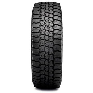 Sumitomo encounter at LT235/80R17 120R bsw all-season tire