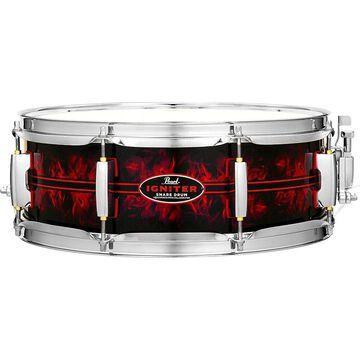 Pearl Igniter Snare Drum 14 x 5 in.