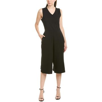 Eileen Fisher Jumpsuit