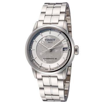 Tissot Luxury Women's Watch