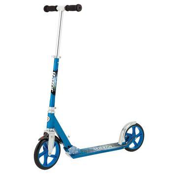 Razor A5 Scooter