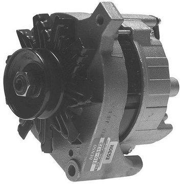 DENSO 210-5173 Reman Alternator