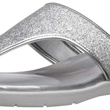 Soft Style Womens loralei Open Toe Casual