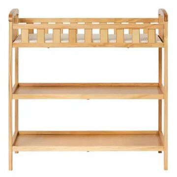 Dream On Me Emily Changing Table In Natural