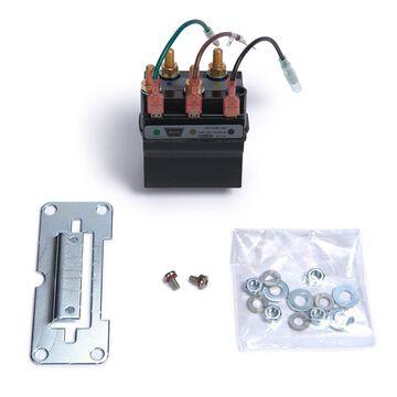 Warn 83322 Contactor Kit