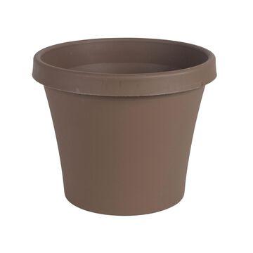 "Bloem Terra 24"" Pot Planter"
