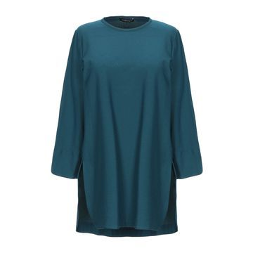 EILEEN FISHER T-shirts
