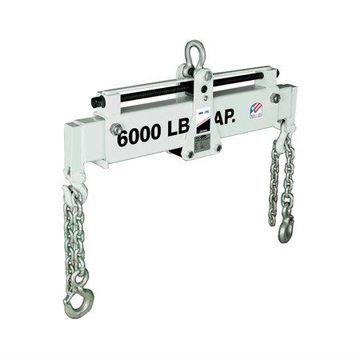 Sling Positioning 6000Lb. For OTC1814 Or OTC1813