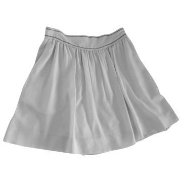Isabel Marant White Skirts