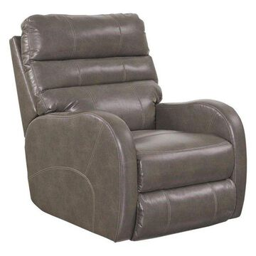 Rocker Recliner in Ash