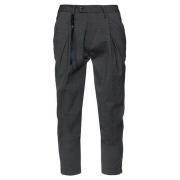 FUTURO Pants