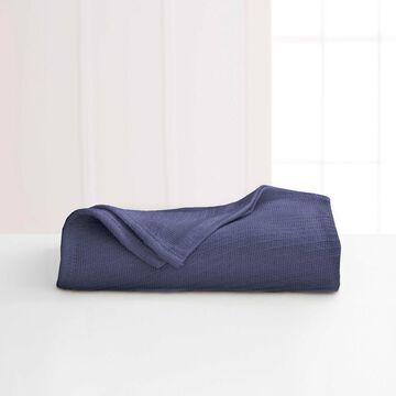 Martex Cotton Midweight Blanket