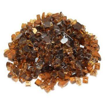 Oakland Living Glass Beads For Fire Pit Burner
