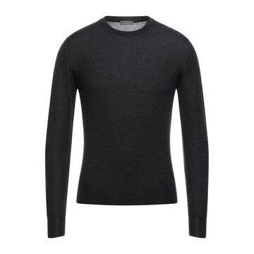 CANTARELLI Sweater