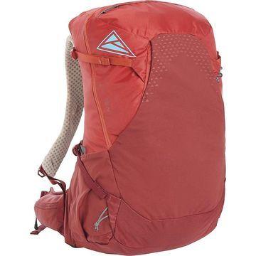 Kelty Women's ZYP 28L Backpack