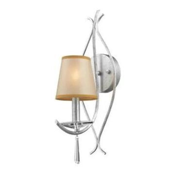 Elk Lighting Clarendon - One Light Wall sconce