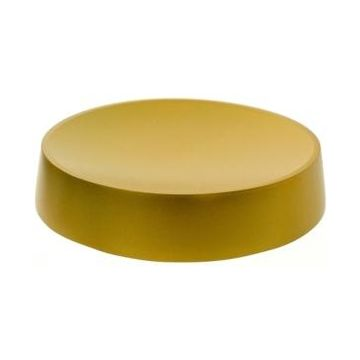 Nameeks Yucca Round Soap Dish Bedding