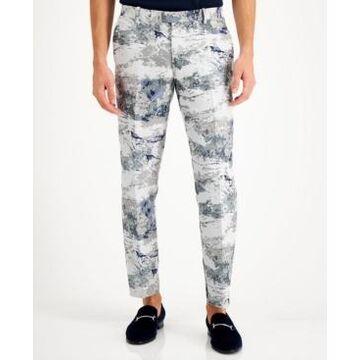 Men's Inc International Concept Highland Pant