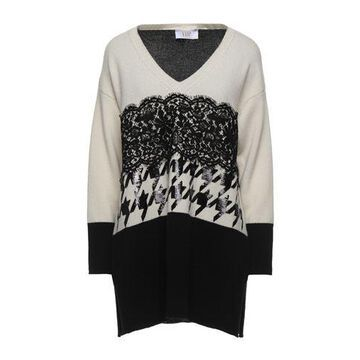 VDP COLLECTION Sweater