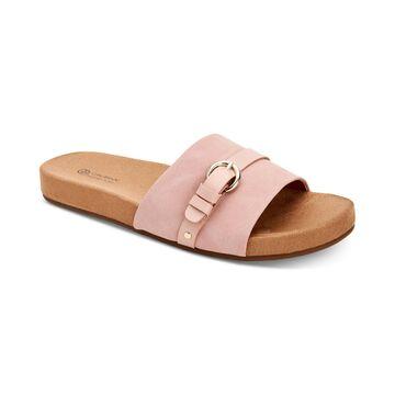 Women's Pheobee Slide Sandals, Created for Macy's