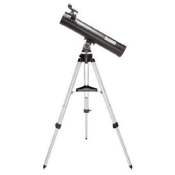 Bushnell Voyager 789946 900X4.5