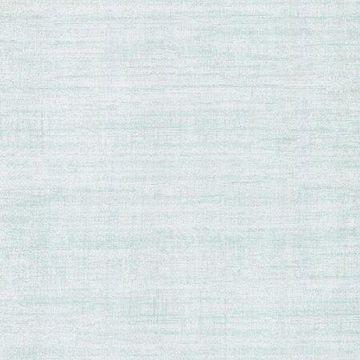 Brewster Sottile Aqua Patina Wallpaper