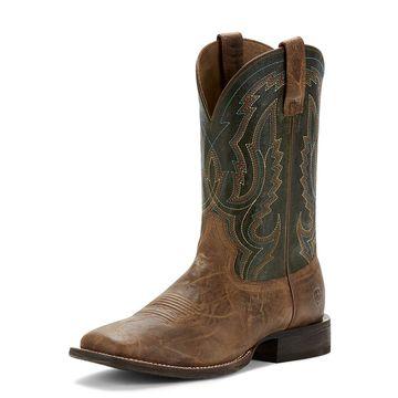 Ariat Men's Circuit Slingshot Western Boot