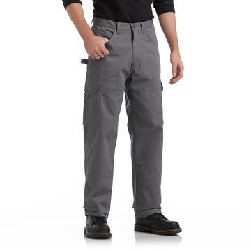 Craftsman Men's Ripstop Utility Pants with Teflon™