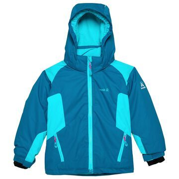 Kamik Farrah Ski Jacket - Waterproof, Insulated (For Girls)
