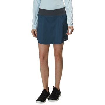 Simms Guide Skort - Women's