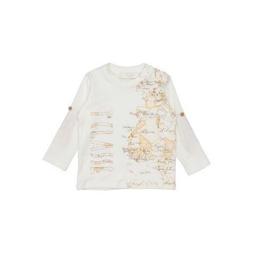 ALVIERO MARTINI 1a CLASSE T-shirt