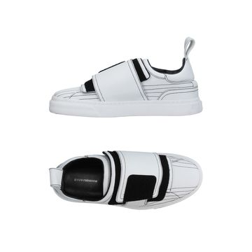 PACO RABANNE Sneakers