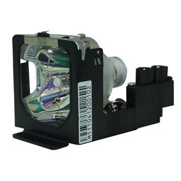 Boxlight SP-5T Assembly Lamp with High Quality Projector Bulb Inside