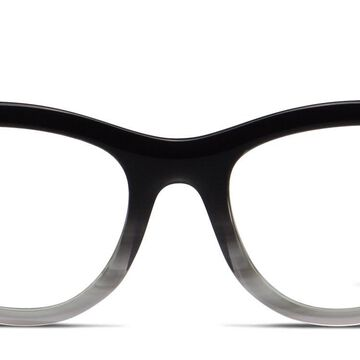 Tod's TO5112 Eyeglasses Online