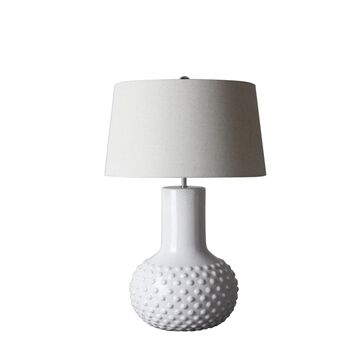 Jeco Beverly Table Lamp