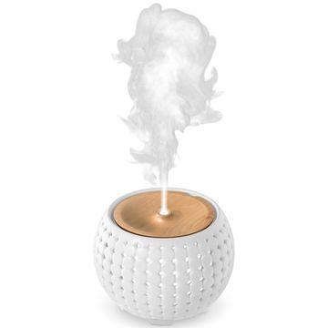 Ellia Gather Ultrasonic Aroma Diffuser