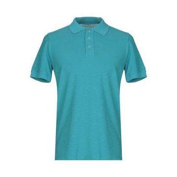 VINTAGE 55 Polo shirt