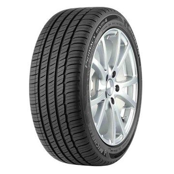 Michelin Primacy MXM4 All-Season Highway Tire 225/40R19/XL 93V