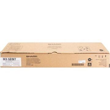 Sharp, SHRMX561NT, 364 Laser Printer Toner Cartridge, 1 Each